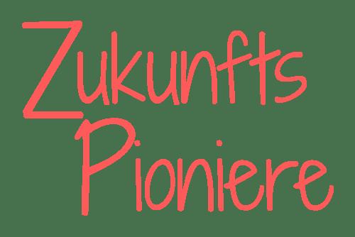 Zukunftspioniere der Schweizer Arbeitswelt